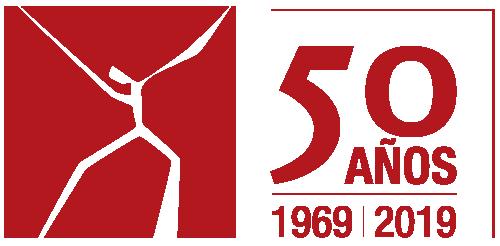 XLVI Jornadas Nacionales de Socidrogalchol 2019