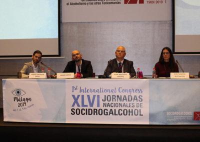 Jornada-Socidrogalcohol-027