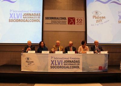Jornada-Socidrogalcohol-035