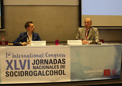 Jornada-Socidrogalcohol-076
