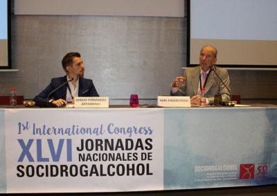 Jornada-Socidrogalcohol-077