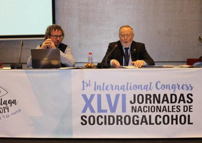 Jornada-Socidrogalcohol-080