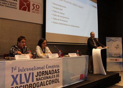 Jornada-Socidrogalcohol-086