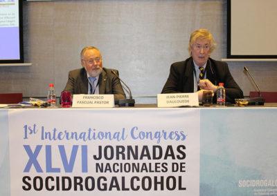 Jornada-Socidrogalcohol-099